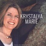 krystalya-marie